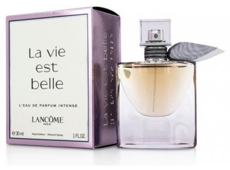 La Vie Est Belle L'Eau de Parfum Intense