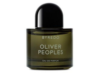 Oliver Peoples Vert