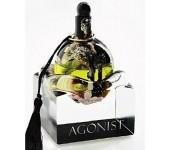 Liquid Crystal parfum consentree