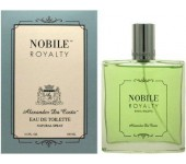 Nobile Royalty