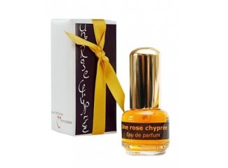 № 08 Une Rose Chypree