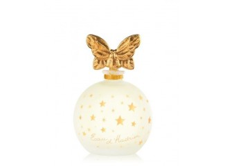 Eau d'Hadrien Butterfly Bottle