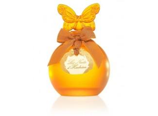 Les Nuits d'Hadrien Butterfly Bottle