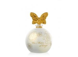Un Matin d'Orage Butterfly Bottle