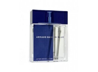 In Blue pour homme
