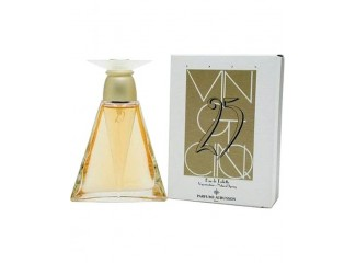 Parfums  25