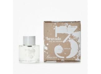 BRAVADO-3
