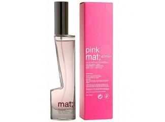 mat- pink