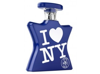 Bond №9 I Love New York for Fathers