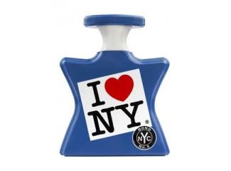 Bond №9 I Love New York for Him
