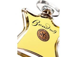 Bond №9 New York Fling
