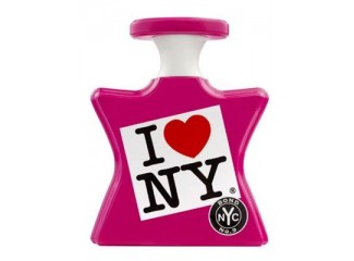 Bond №9 I Love New York for Her