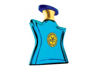 Bond №9 Coney Island