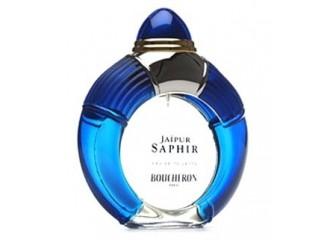 Jaipur Saphir