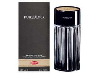 Pureblack