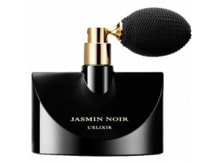 Jasmin Noir L'Elixir