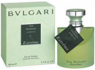 Au The Vert Extreme
