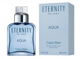 CK Eternity Aqua