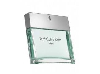 CK Truth for men