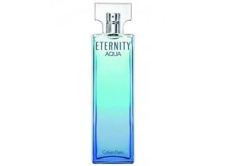 CK Eternity Aqua for Women