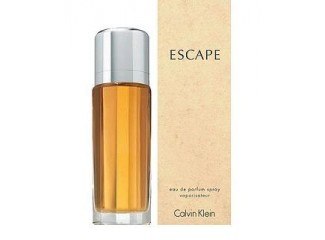 CK Escape for her