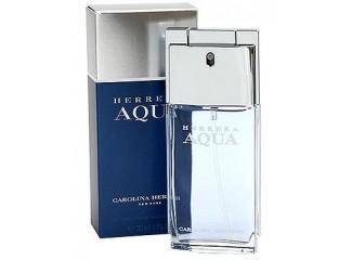 Aqua for men