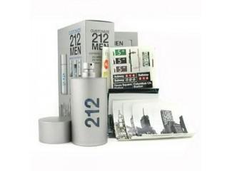 212 Customize for men