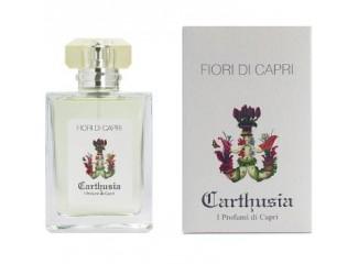 Fiori di Capri