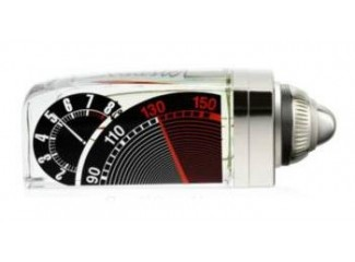 Roadster Sport Speedometer Limited Edition