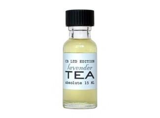 Lavander Tea #607