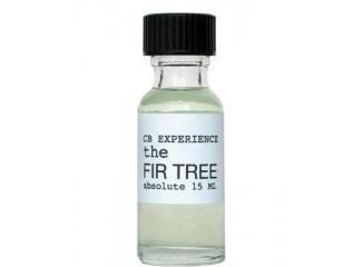 The Fir Tree #304