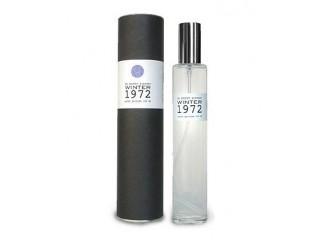 Winter 1972 #102