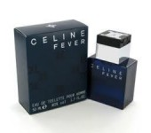 Fever for men
