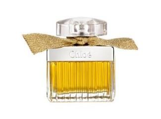 Eau De Parfum Intense Collect'Or
