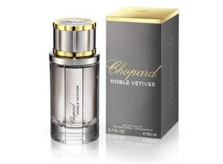 Noble Vetiver Men