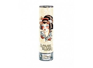 Ed Hardy Love & Luck for women