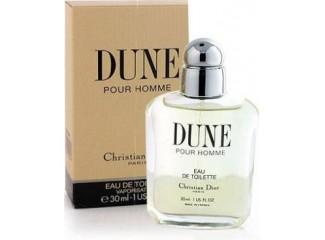 Dune Men