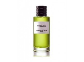 The Collection Couturier Parfumeur Vetiver
