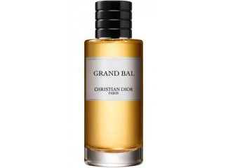The Collection Couturier Parfumeur Grand Bal