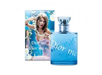 Me, Dior Me Not