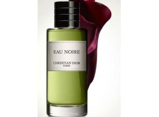 The Collection Couturier Parfumeur Eau Noire