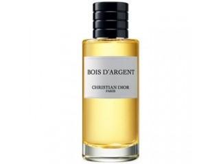 The Collection Couturier Parfumeur Bois D`argent