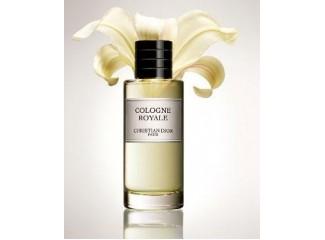 The Collection Couturier Parfumeur Cologne Royale