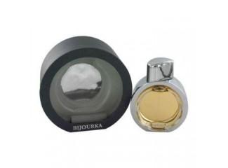 Cindy Crawford Bijourka Perfume