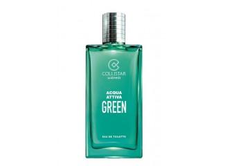 Acqua Attiva Green