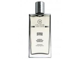 Acqua Attiva
