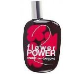 2 Flower Power