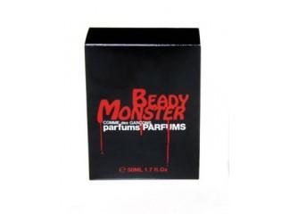 Beady Monster