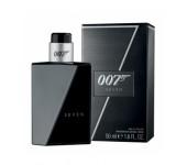James Bond 007 Seven