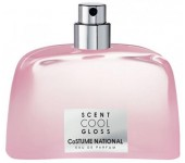 Scent Cool Gloss